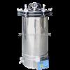 YX-280D(数显型)供应手提式压力蒸汽灭菌器,质量优性能好返修率为0