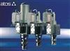 AGMZO-A-10/315 ATOS比例溢流阀现货Z低价