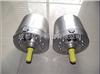 R8.3-8.3-8.3-8.3A成都总代德国HAWE哈威径向柱塞泵现货销售