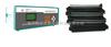 NESCABR-NES非接触式混凝土收缩变形测定仪
