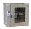 HG19-GR-30热空气消毒箱 干烤灭菌器 微电脑热空气消毒箱