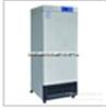 HG25-SPX-80L低温生化培养箱 微电脑液晶屏低温生化培养箱 不锈钢内胆低温生化培养箱