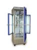 HG25-RQX-250B智能型人工气候箱光照、加湿智能型人工气候箱 低能耗智能型人工气候箱