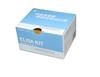 豚鼠白介素13(IL-13)检测试剂盒