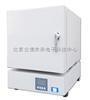 HG19-SX2-2.5-10N数显箱式电阻炉 微电脑PID箱式电阻炉 耐火砖炉膛箱式电阻炉