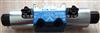 VICKERS威格士电磁阀特性和优点