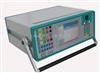 KJ880六相微机继电保护测试系统