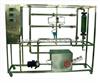 TYJL流量计性能测定实验装置|化工教学设备