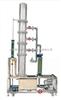 TYBT100Y板式塔流体力学演示实验装置|化工教学设备