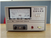 ZC42-1|ZC42-2|ZC42-3市电式高压兆欧表