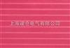 10KV绝缘胶垫