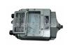 ZC25B-3兆欧表|手摇式兆欧表