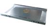 P773-SS-0.5~2T-1215兴化2T防水超低电子磅供应商