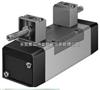 SMT0-1-PS-S-LED-24-C德国festo传感器正品销售中