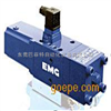 EMG德国SV1-10/48/100/6 伺服阀专业daili