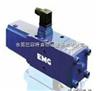 SV1-06/05/210/5 EMG伺服阀上海banshichu