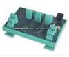 EC58C10-L6PR-1024ELTRA 编码器信号选择器  热销