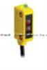 PBT26UBANNER光电传感器    特价一级代理