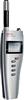 HP21HYGROPALM - HP21温湿度手持表