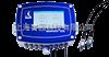 METPOINT® MMA空气探测器