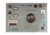 电流互感器测试仪/互感器伏安特性测试仪
