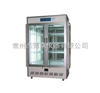 SHP-2500大容量智能生化培养箱