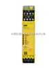 750106双手控制按钮安全继电器