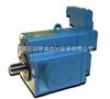 vickers柱塞泵PVQ10A2系列型号含义