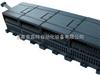 870-1AA01-0YA0西门子兼容模块6ES7系列现货销售中