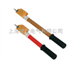 GSY-35KV声光型高压验电器厂家|价格