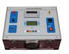 全自动电容电桥测试仪
