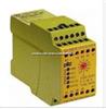 德国PILZ安全继电器PNOZ系列