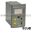 意大利哈納 BL983320 迷你型鑲嵌式電導率-EC測定控制器