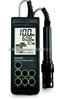 意大利哈納 HI9147 便攜式防水溶解氧測定儀
