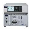 日本 红外线气体分析仪
