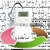 SJSF注水牛肉监测仪/注水猪肉速测仪、肉类水分检测仪