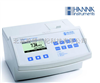 HI88703意大利進口 數據型實驗室多量程濁度測定儀