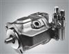 PVPY-LZQZ-5071阿托斯油泵一台现货供货