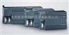 6ES7 390-1AE80-0AA0德国西门子兼容模块山西销售处