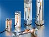 AC2739IFM原装进口  流量计传感器 一手货源