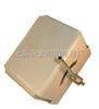 凸轮控制器  JK16-100凸轮控制器