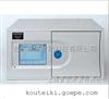 HORIBA(进口)大气污染检测用O3监测仪APOA-370供应