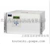 大气污染用悬浮颗粒物监测仪APDA-370A供应