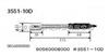 #3551-10D侵入型电导率电极
