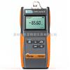 光纤通讯FHP2A04光功率计,FHP2B04手持式光功率计