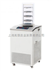 FD-1A-80 压盖型真空冷冻干燥机