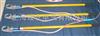 FDB-A-110KV平口接地线