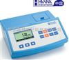 HI83099意大利哈纳  实验室高精度COD多参数测定仪