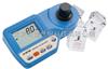 HI96786意大利哈納 微電腦硝酸鹽濃度測定儀