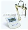 DDS-11A型 各种液体介质的电导率仪/电导率仪*